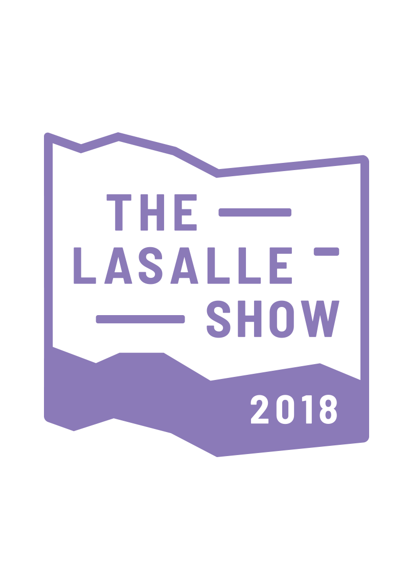 LASALLE Show 2018