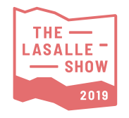 """The-LASALLE-Show-2019"""
