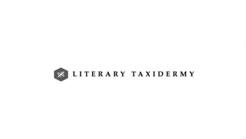literary-taxidermy-short-story-competition (1).jpg