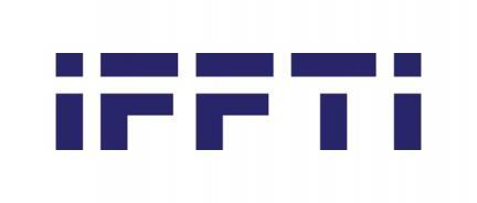 IFFTI