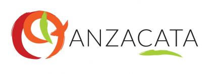 ANZACATA logo