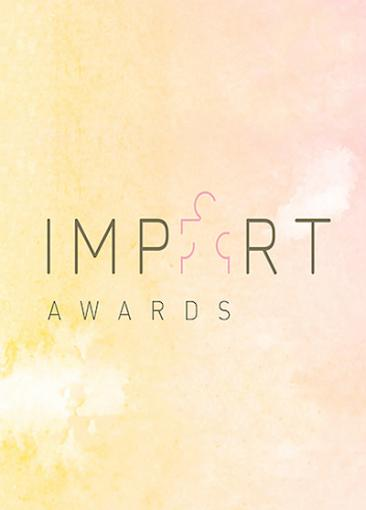 IMPART Awards