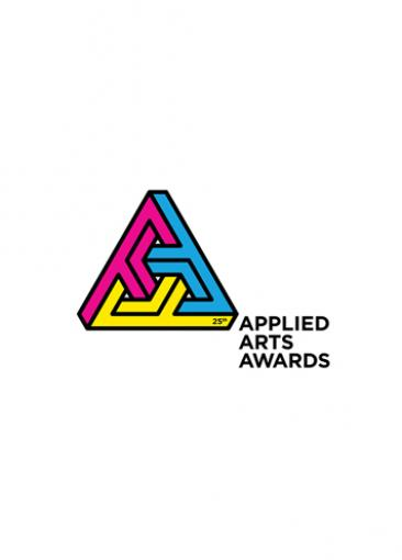 Applied-Arts-Awards_8