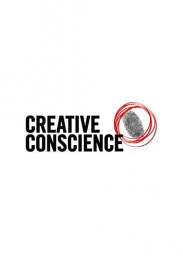 Creative-Conscience-Global-Awards