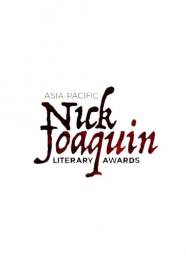 asia-pacific-nick-joaquin-literary-awards
