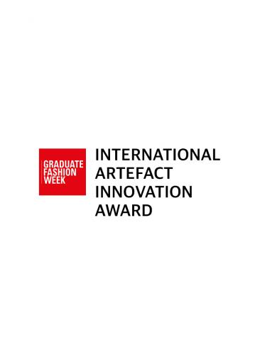The International Artefact Innovation Award