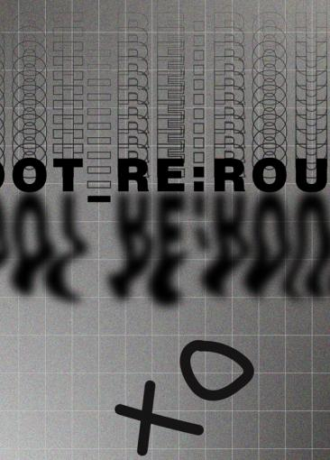 Root_Re:Route